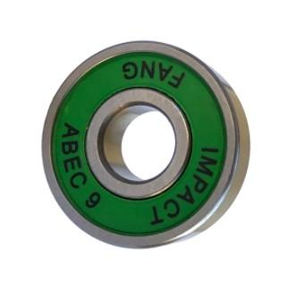 SKF NSK Timken Koyo NACHI NTN NSK Snr IKO Deep Groove Ball Bearing 6010 6010-Z 6010-2z 6010-RS 6010-2RS
