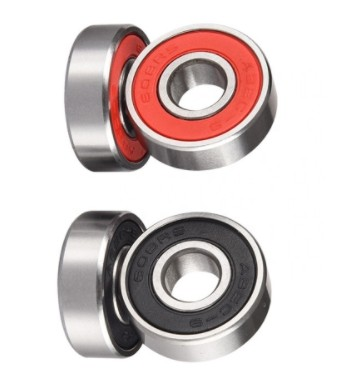 Bearings Price List Ball Bearing 6201z 6201du C3 6201DDU