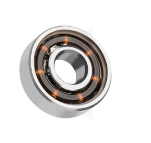 High Quality ABEC5, ABEC7, ABEC9, ABEC11 Skateboard Ball Bearing 608, 608zz, 608-2RS, Ceramic Balls Bearing 8mm X22mm X7mm