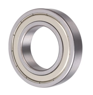 Japan Original NSK deep groove ball bearing 6201 6202 6203 6204 6205 bearing price list