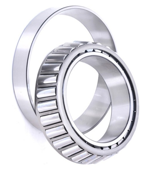 6007 SKF, NSK, NTN, Koyo, Timken NACHI Tapered Roller Bearing, Spherical Roller Bearing, Pillow Block, Deep Groove Ball Bearing