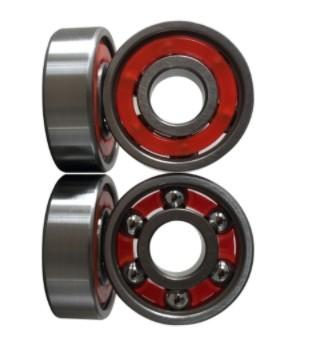 Distributor Supply NSK Brand Deep Groove Ball Bearing 6001 6003 6005 6007 6009