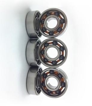 30204 30205 30204j2/Q 30205 J2/Q 7703090098 SKF Timken Koyo Taper Roller Bearing