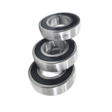 Seal Bearing 608Z Air Compressor Accessories Ball bearing fan coolers