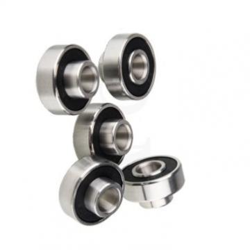 Sdt Shengdate Sliding Door Roller with 608z Ball Bearing