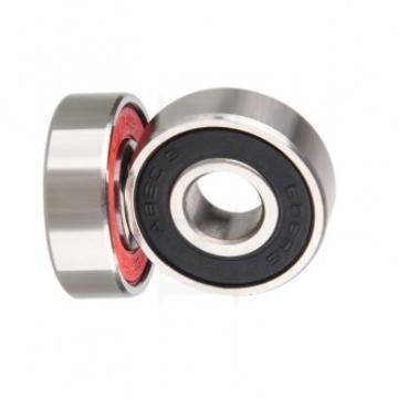 L44649/L44610taper Roller Bearing