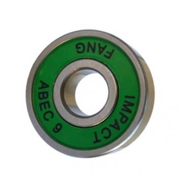 Deep Groove Ball Bearing NSK NTN NACHI SKF Timken Koyo6305 6306 6309 6310 6209 6010 6000 6005 Zz 2RS C3