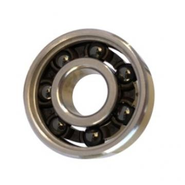 (6010,6010 ZZ,6010 2RS)-ISO,SKF,NTN,NSK,KOYO, ,FJB,TIMKEN Z1V1 Z2V2 Z3V3 high quality high speed open,zz 2RS ball bearing factory,auto motor machine parts,OEM