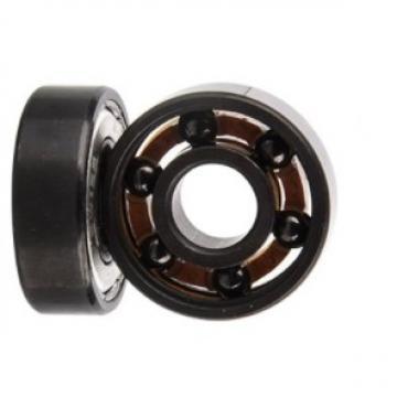 6208 bearing Industrial 6208 ZZ Deep Groove Ball Bearing 40*80*18mm
