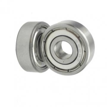 Miniature Ball Bearing 608zz/C, 8X22X7mm Ceramic Bearing for Industry Machinery