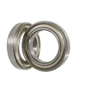 High Precision Ceramic Bearings 608 Skateboard Ball Bearing