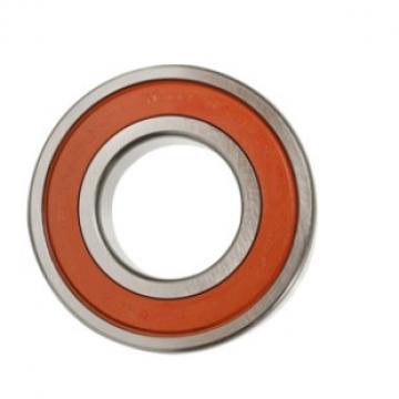 Japan nsk bearing z809 deep groove ball bearing 608zz nsk