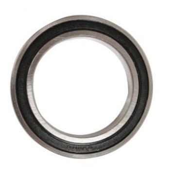 NSK Brand deep groove ball bearing 6208 bearing