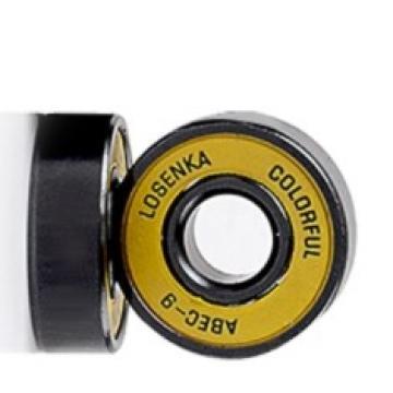 Auto SKF Timken Koyo NSK Ball Bearings 6410-2RS (6000 6001 6002 6003 6004 6005 6007 6008 6200 6300 6301 6302 6303 6304 6305 6306 6308 6314 6410 6411 6412 6414)