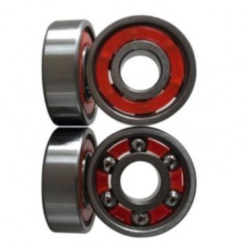 SKF NSK Timken Koyo NACHI NTN NSK Snr IKO Deep Groove Ball Bearing 6007 6007-Z 6007-2z 6007-RS 6007-2RS