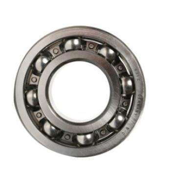NACHI, Timken, NSK, NTN, Koyo, IKO, Auto Deep Groove Ball Bearing SKF (6000 6001 6002 6003 6004) 180212 6212zz/RS Bearing