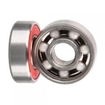 SKF Timken NSK NTN Koyo NACHI THK Snr Deep Groove Ball Bearing Tapered Roller Bearing Spherical Roller Bearingwheel Hub Bearingiko Mcgill Needle Bearing