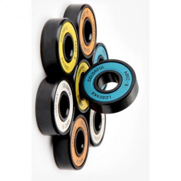30TM13U40AL Auto Bearing Deep Groove Ball Bearing 30TM13 NSK 30*72*21mm