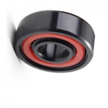 40x90x23mm Japan NSK Deep Groove Ball Bearing B40-180
