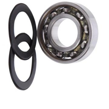 NSK brand Deep groove ball bearing price list