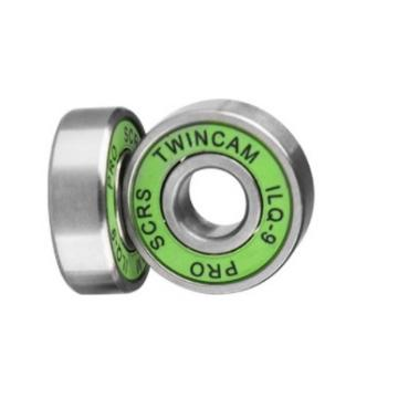 High quality Japan NSK bearing 6806 6808 zz 30*42*7 mm