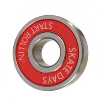 High Speed/High Quality Tapered Roller Bearing 30205 NSK/SKF/NTN Bearing