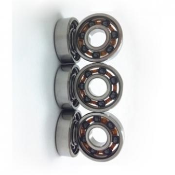 SKF Taper Roller Bearing 30204 30205 30206 30207 30208