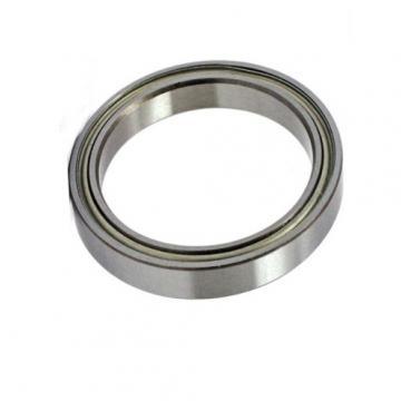 NSK SKF NACHI Timken NTN Koyo Kbc Metric Tapered Roller Bearing Ball Bearing Wheel Hub Bearing Cylindrical Roller Bearing for Auto Spare Part 30205 62303 32130
