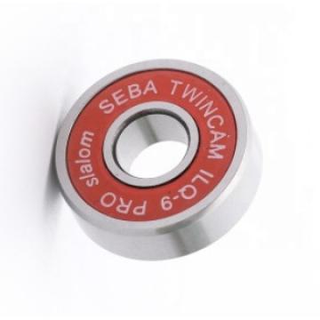 395s/395A 395A/394A Taper Roller Bearings 395/394 Auto Truck Wheel Hub Bearing