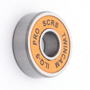 Na439sw/K35666 Kna439sw/Kk35666 Taper Roller Bearing
