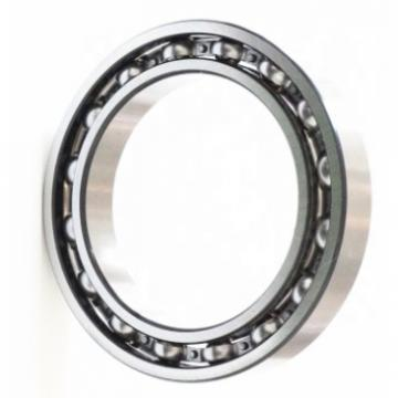 Tapered Roller Bearing Timken Bearing 395/394A Made in USA