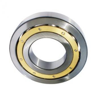 Timken High Speed Roller Bearing 594A/592A Size 95.25X152.4X39.688mm Bearing