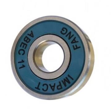 RF Transistor for Low Noise Amplifier NSVF5490SKT3G