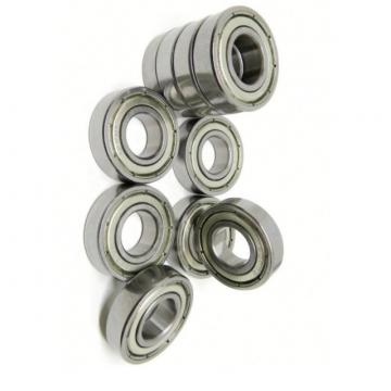 Top quality and dependable price 25*62*17 mm 30305 7305 Taper roller bearing with large quantity china supplier