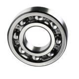 BS535A99 Z1V1 Inch Tapered Roller Bearing Set4 L44649/L44610