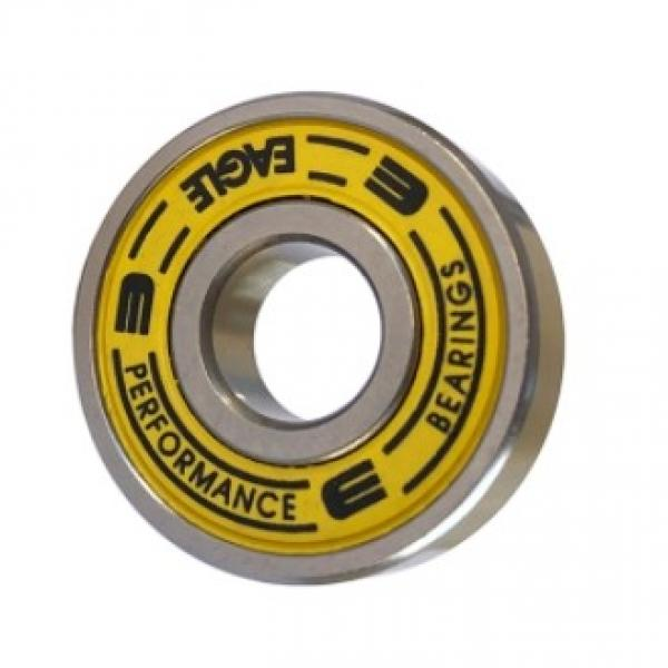 Motorcycle Parts Auto Taper Roller Bearings Lm11749/10 L44649/10 #1 image