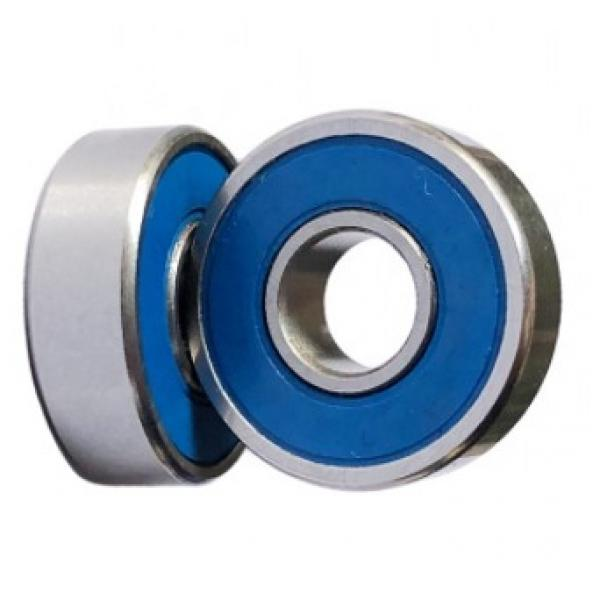 SKF 6010 Deep Groove Ball Bearing Engine Use High Precision Bearing #1 image