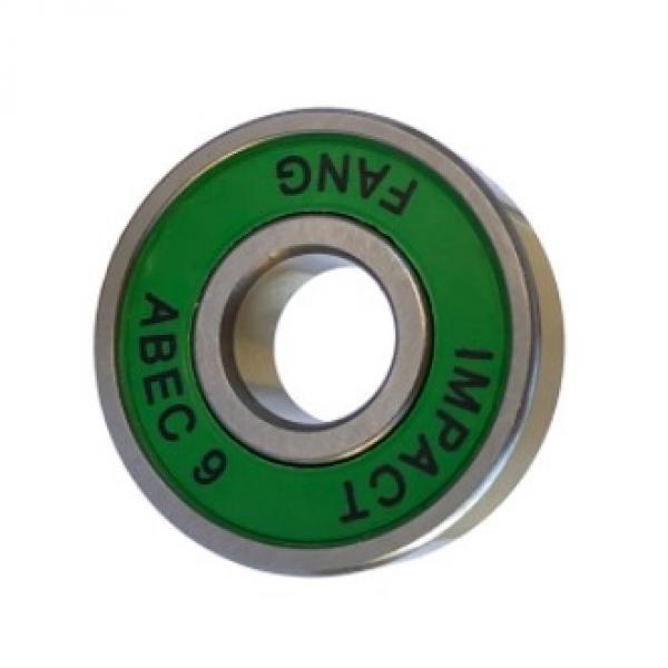 Distributor Original NSK NACHI Lyc Koyo SKF IKO NTN Ball Bearing 6000zz/RS 6002 6004 6006 6008 6010 6012 6014 6016 6018 6020 Deep Groove Ball Bearing #1 image