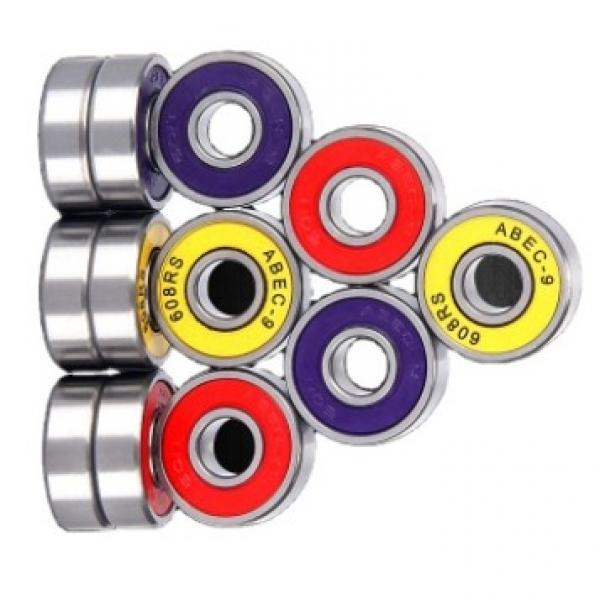Zv1p0 Zv2p6 Zv3p5 NSK NTN Koyo SKF Japan Ball Bearing 6211c3 #1 image