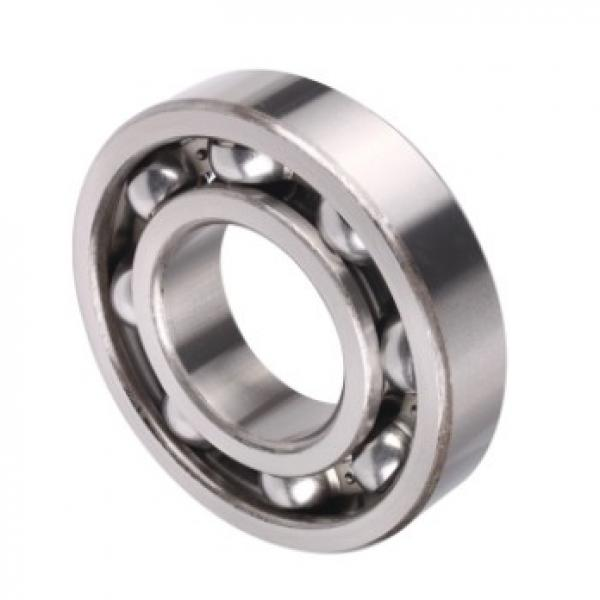 High Quality 6206 6207 6208 6210 ZZ C3 6201 6202 6203 6204 6205 Bearings For Electric Motors #1 image