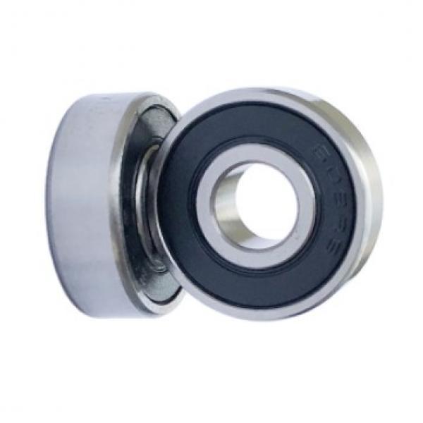 NSK Koyo NTN SKF Timken Brand Deep Groove Ball Bearing 6209-Zc3 6209-Znr 6209-Zz 6209-Zzc3 6209-Zzc3p6qe6 6210-2rdc3p6qe6 6210-2RS 6210-2rsc3 6210-N Bearing #1 image