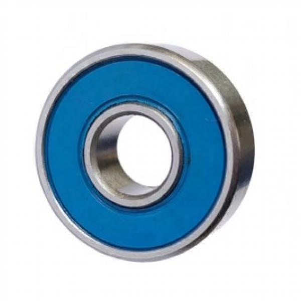 SKF Sensor Bearing Bmb-6209/080s2/Uh108A Motor Dedicated #1 image