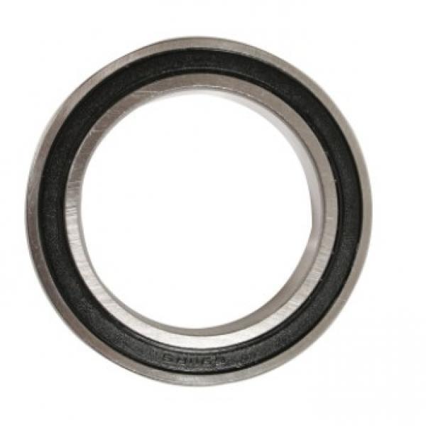 NSK 6203DDU Bearing 6203DU Ball bearing 6203DDUCM Deep groove ball bearing 6203 DU Bearings #1 image
