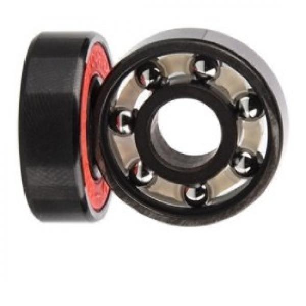 High Speed Deep Groove Ball Bearing Motorcycle/Automotive/Truck Parts Bearing 6303 Zv2 Ball Bearing #1 image