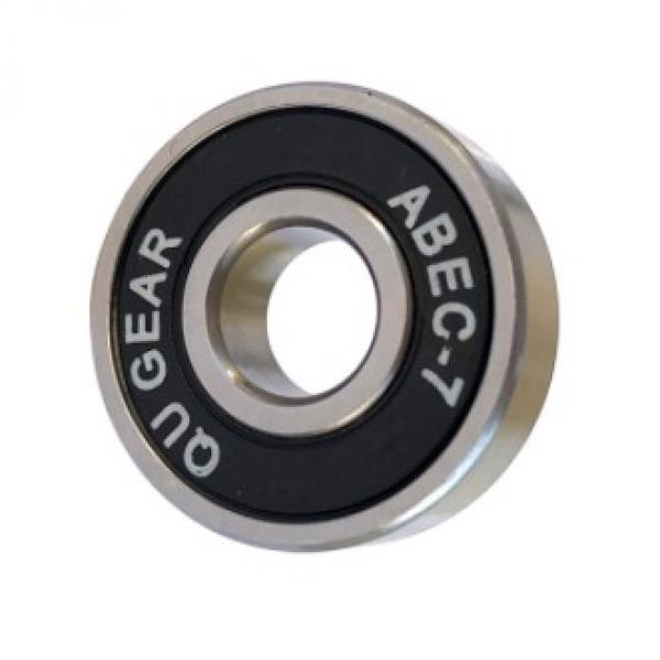 Bearing Supplier SKF Taper Roller Bearing SKF Bearing Industrial Bearing Factory 6000 6200 6300 Series SKF Ball Bearing for Auto Parts #1 image