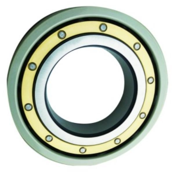SKF Distributor Supply Motor Parts Ball Bearings 6203 2z 2RS SKF Ball Bearing 6000, 6200, 6300, 6400, 6800 6900 Series Bearing #1 image