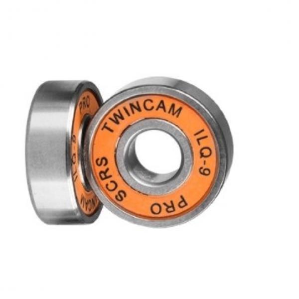 SKF NSK NTN Koyo Timken Ball Bearings 6316/C3 Ball Bearing #1 image