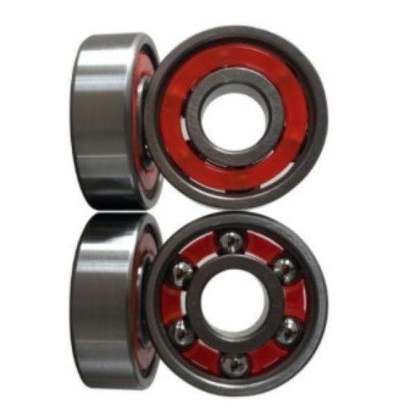 NSK Turkey 6002 6202 6804 6027 6003 6007 6217 6005 6201 2RS High Precision Bearing #1 image