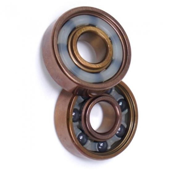 Carrier Roller with High Quality #1 image