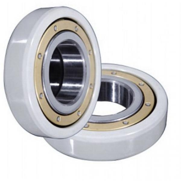 Threaded Steel Roller for Hot Sale #1 image